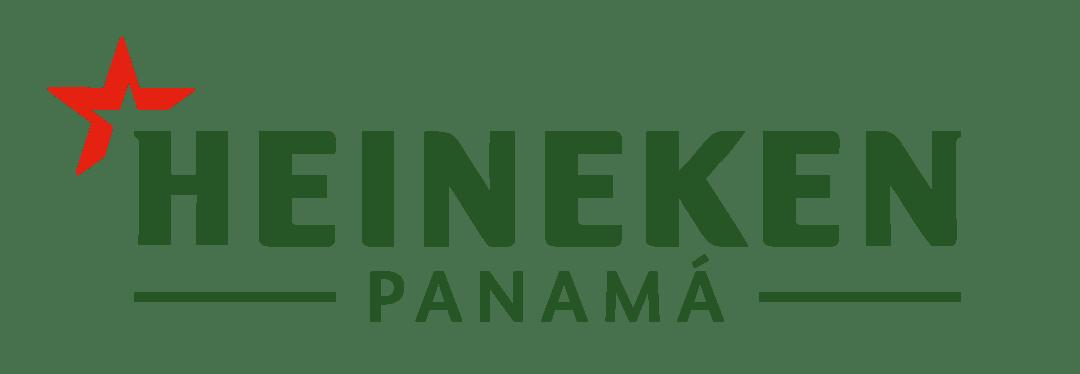 Heineken Panamá
