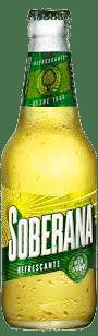 Cerveza Soberana